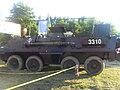 SKOT-Operacja Południe 2011.jpg