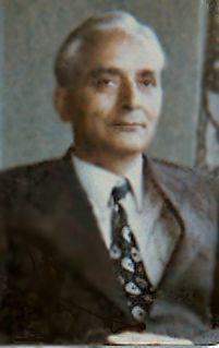 S. L. Sadhu