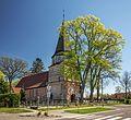 SM Lubieszewo Kościół św Elżbiety Węgierskiej (4) ID 636922.jpg