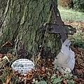SM Zimna Woda Cmentarz (5) ID 595695.jpg