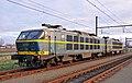 SNCB Loc2018 R01.jpg