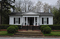 SOUTHWEST HOLLY SPRINGS HISTORIC DISTRICT, MARSHALL COUNTY, MS.jpg