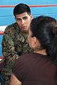 SPMAGTF Continuing Promise 2010 Medical Site DVIDS312505.jpg