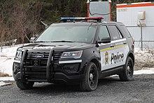 SQ B-W Ford PIU.jpg