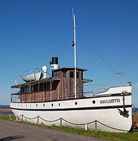 SS Hailuoto.jpg