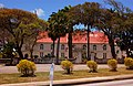 ST. LUCY'S CHURCH - ST. LUCY - BARBADOS.jpg