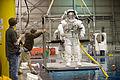 STS-132 Mike Good inEMU.jpg