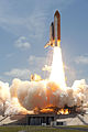 STS132 Atlantis Launch14.jpg