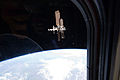 STS 135 ISS From Atlantis.jpg
