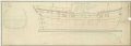 SULPHUR 1797 RMG J1228.png