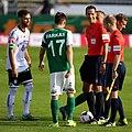 SV Mattersburg vs. SK Sturm Graz 2015-09-13 (001).jpg