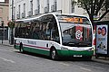 SWANBROOK Staverton - Flickr - secret coach park (24).jpg