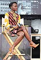 SXSW 2019 1 - Lupita Nyong'o(33459260728).jpg