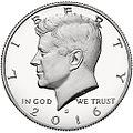 S Half Dollar Obverse 2016.jpg