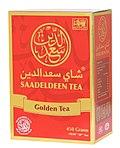 """Saadeldeen Tea """"Golden Tea"""".jpg"""