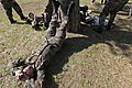 Saber Strike 2012 120616-M-GZ082-007.jpg