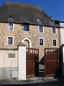 La Maison Et Villa Ozoi Gardanne