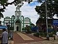 Sacacoyo Parque Central 2012.jpg