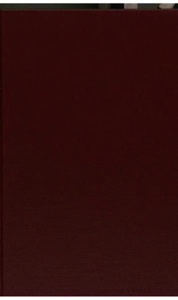 File:Sacred Books of the East - Volume 6.djvu
