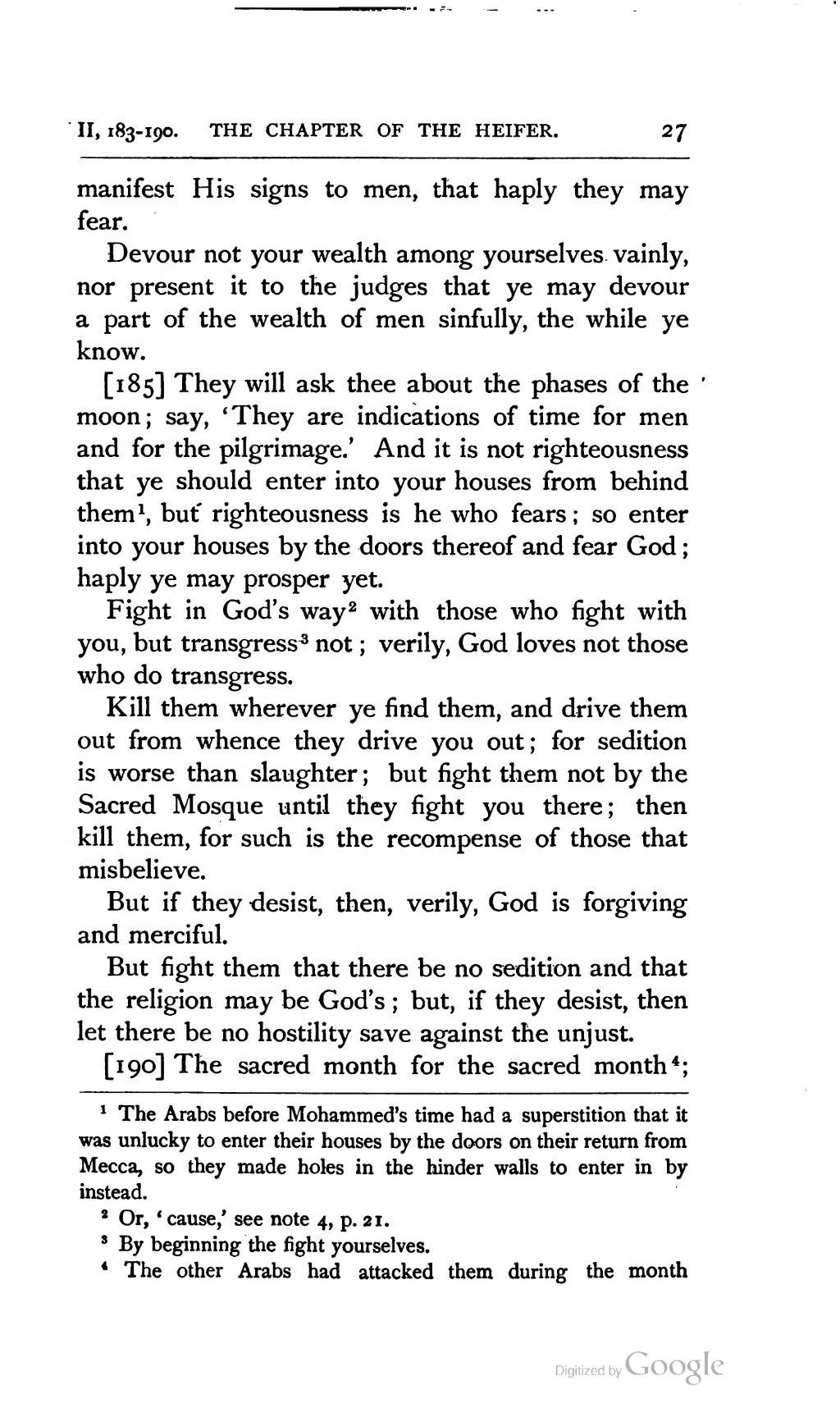 Page:Sacred Books of the East - Volume 6 djvu/153