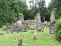 Saddell Abbey Ruins, Kintyre.jpg