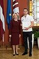 Saeimas namā sveic Latvijas olimpiešus un paralimpiešus (27081633807).jpg