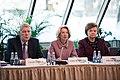 Saeimas priekšsēdētāja atklāj Eiropas nākotnei veltītu starptautisku konferenci (31148540777).jpg