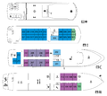 Safari Endeavour - Deckplan.png
