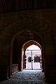 Safdarjung Tomb 0001.jpg