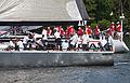 Sailboat 6610.jpg