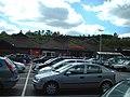 Sainsbury's supermarket, Badger Farm, Winchester - geograph.org.uk - 44904.jpg