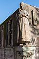 Saint-Étienne-Monument Jacquard-08-20131208.JPG