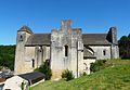 Saint-Amand-de-Coly église (12).JPG