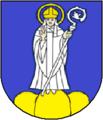 Saint-Brais-Blazono.png