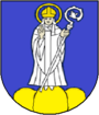 Coat of Arms of Saint-Brais