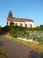Saint-Denis-sur-Ouanne-FR-89-église-09.jpg
