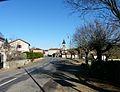 Saint-Front-d'Alemps bourg.JPG