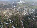Saint-George-aerial-1.JPG