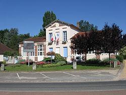 Saint-Hilarion mairie.jpg