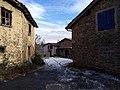 Saint-Just-d'Avray - Impasse du Vieux Puits (janv 2019).jpg