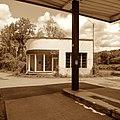 Saint-Lizier - D117 - 20160523 (1).jpg