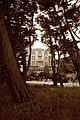 Saint-Pierre-Quiberon - Hôtel des Deux Mers - 20120829 (1).jpg