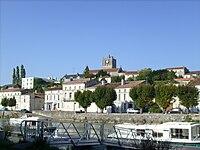 Saint-Savinien.jpg