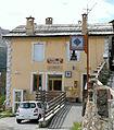 Saint-Véran - Poste et office de tourisme -695.jpg