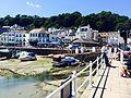 Saint Aubin, Jersey.jpg