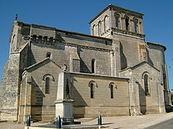 Saint Gervais 1.jpg