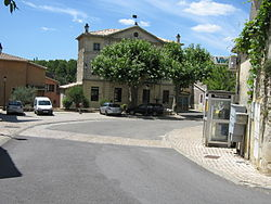 Saint Marcel de Careiret.jpg