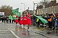 Saint Patrick's Day (6).jpg
