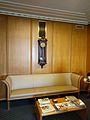Saint Paul City Hall and Ramsey County Courthouse 49 - Mayor Chris Coleman's office.jpg