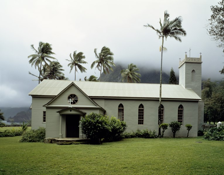 https://upload.wikimedia.org/wikipedia/commons/thumb/c/cd/Saint_Philomena_Church%2C_the_home_church_of_Father_Damien_on_the_island_of_Molokai%2C_Kalawao%2C_Hawaii_LCCN2011631936.tif/lossy-page1-765px-Saint_Philomena_Church%2C_the_home_church_of_Father_Damien_on_the_island_of_Molokai%2C_Kalawao%2C_Hawaii_LCCN2011631936.tif.jpg